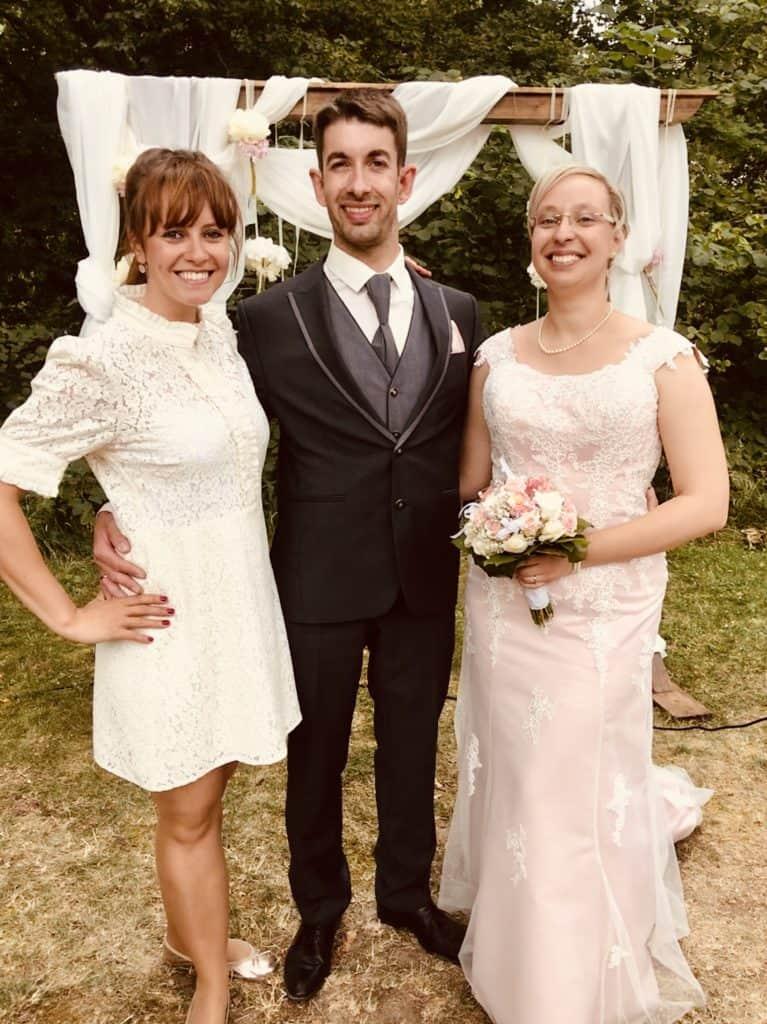 Hochzeit4 (4)